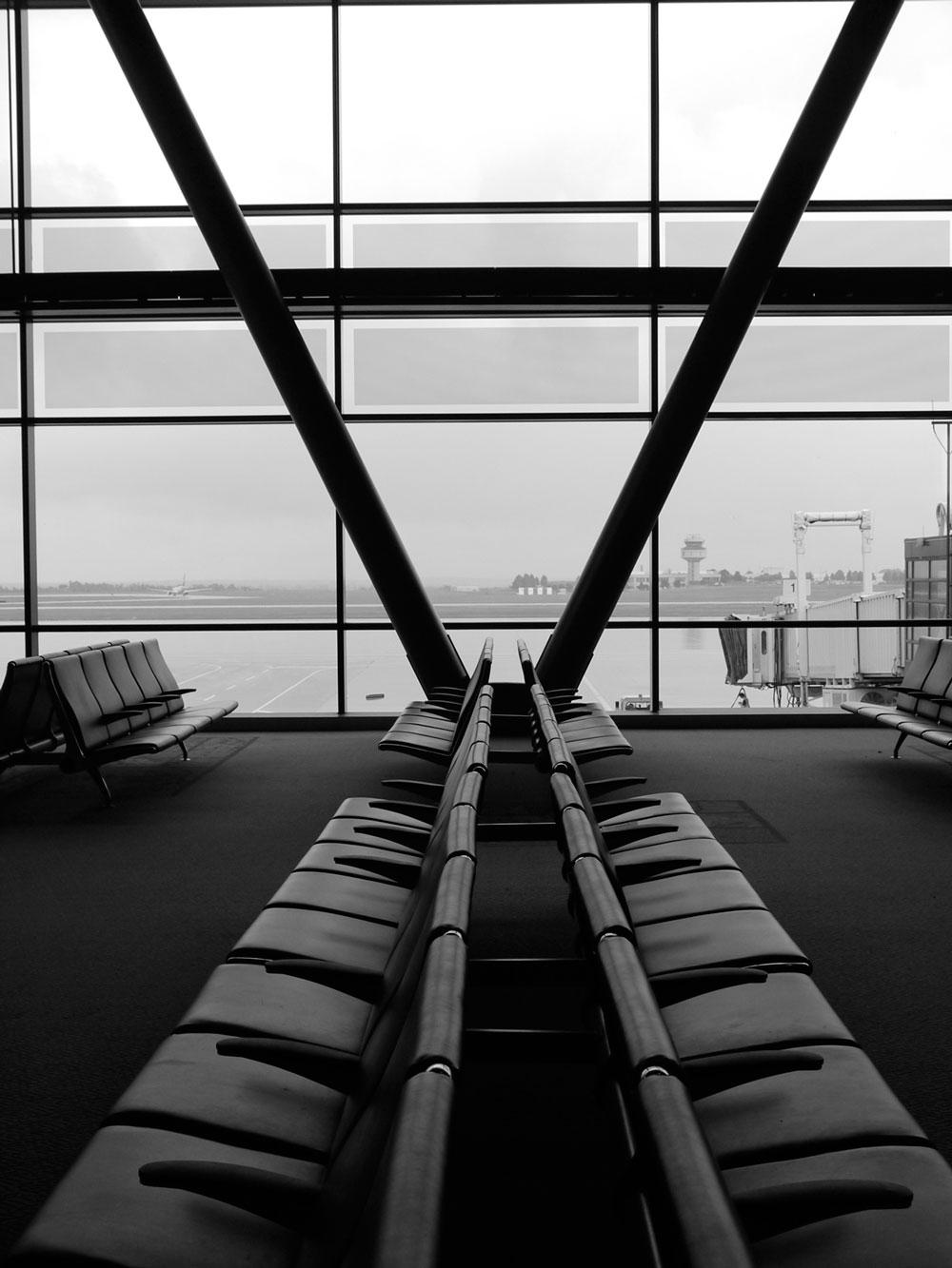 01Urban1-Departure-Point.jpg
