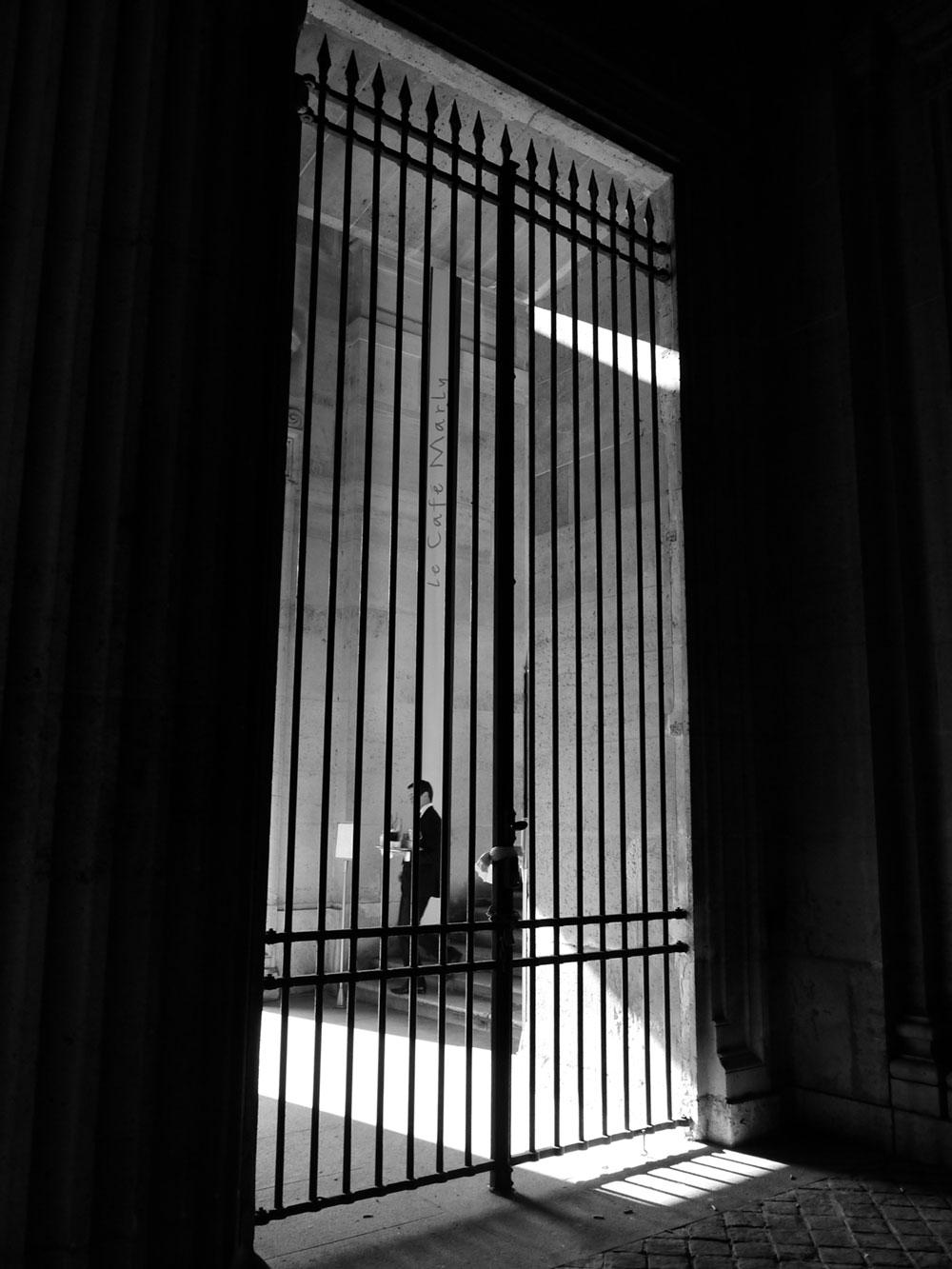04Urban2011-10-Paris-(68).jpg