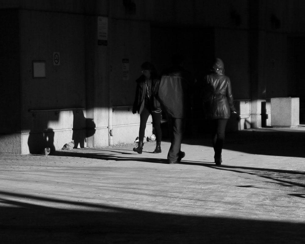 15Urban2012-three-in-shadown.jpg