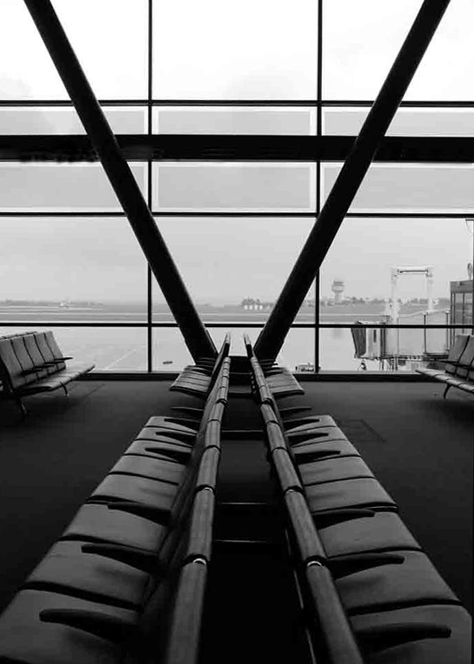 062012-Departure-Point.jpg