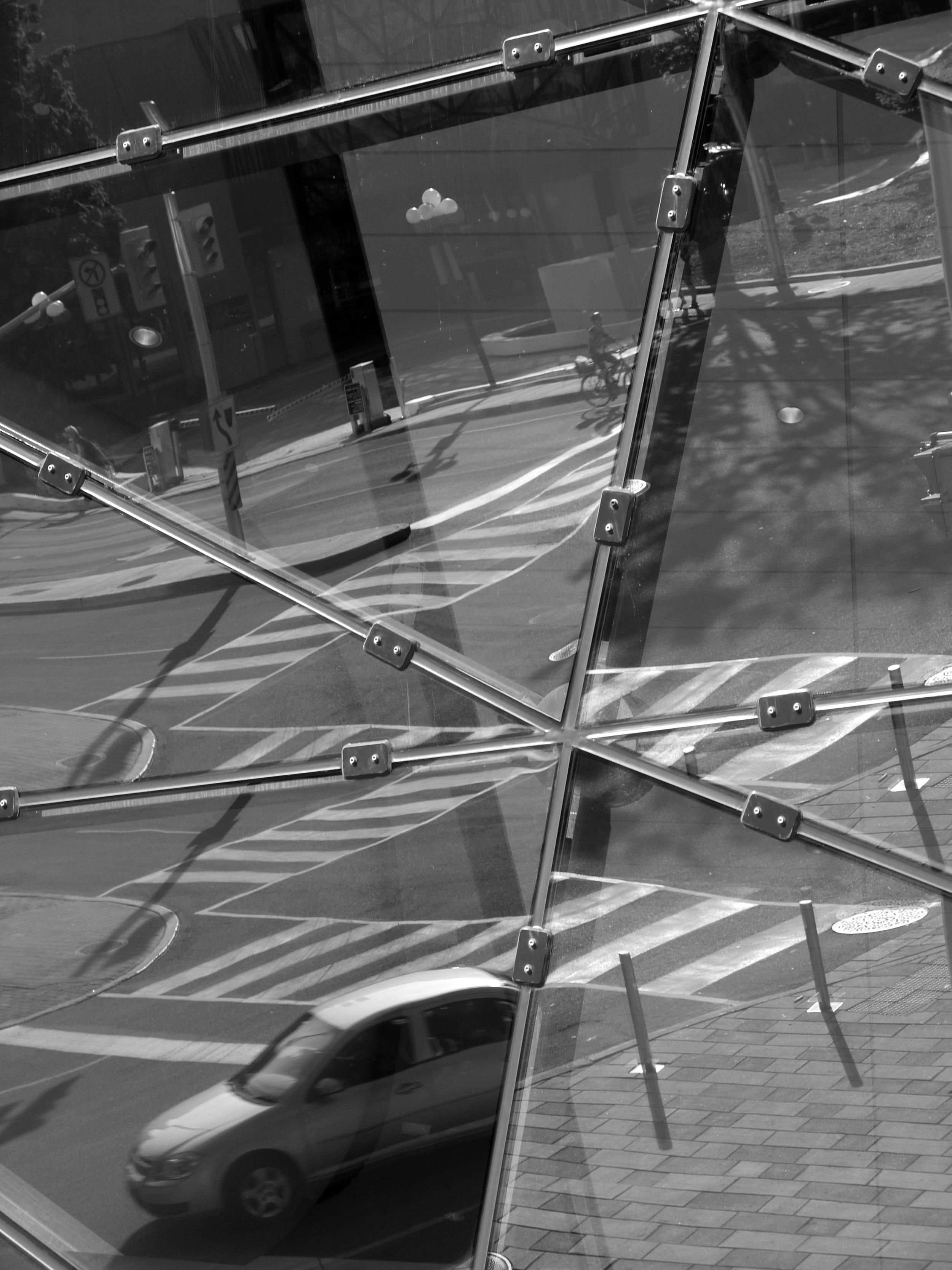 3 Cubist Crossing.jpg