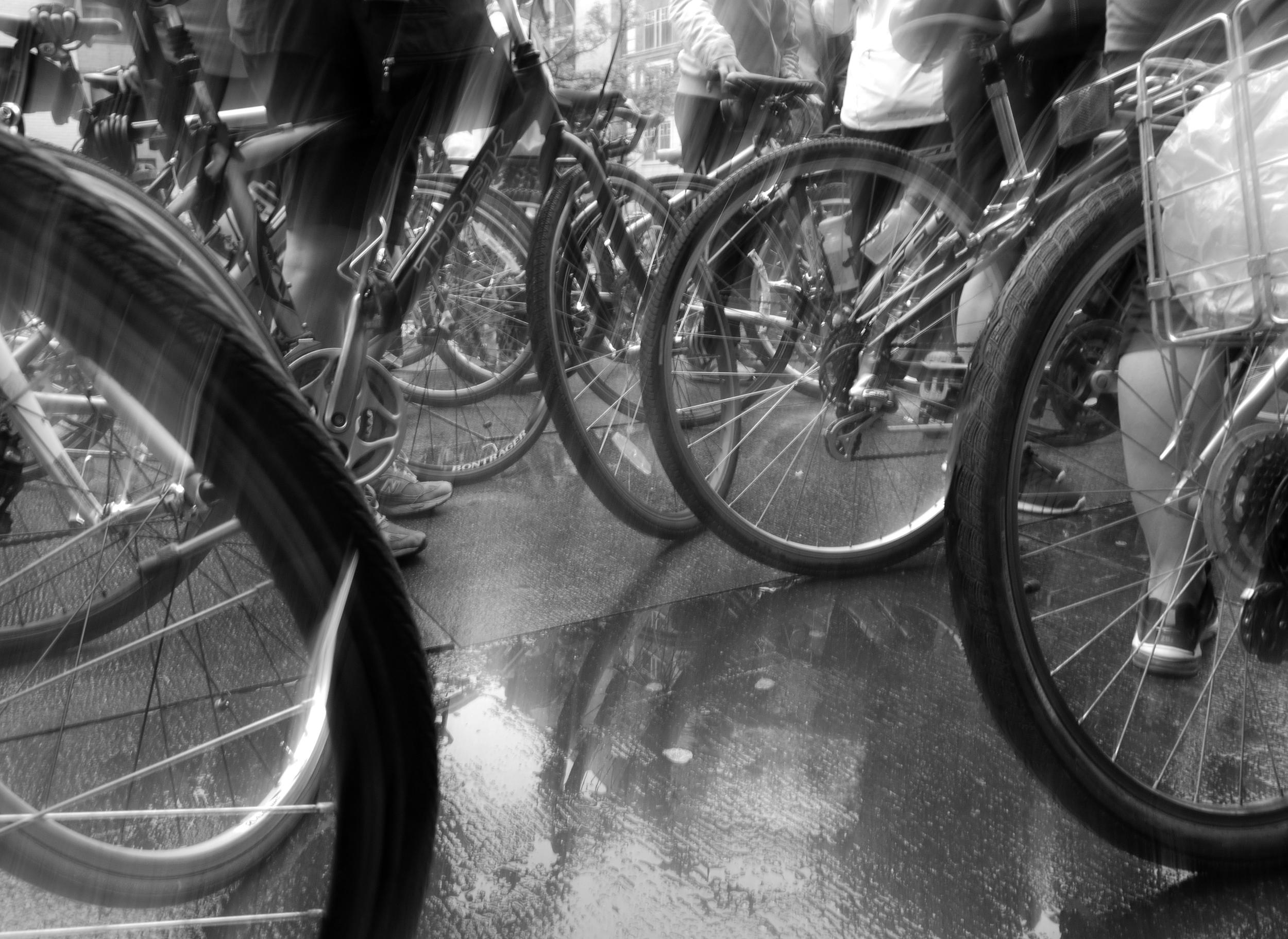 5 Blessing of the Bikes.jpg
