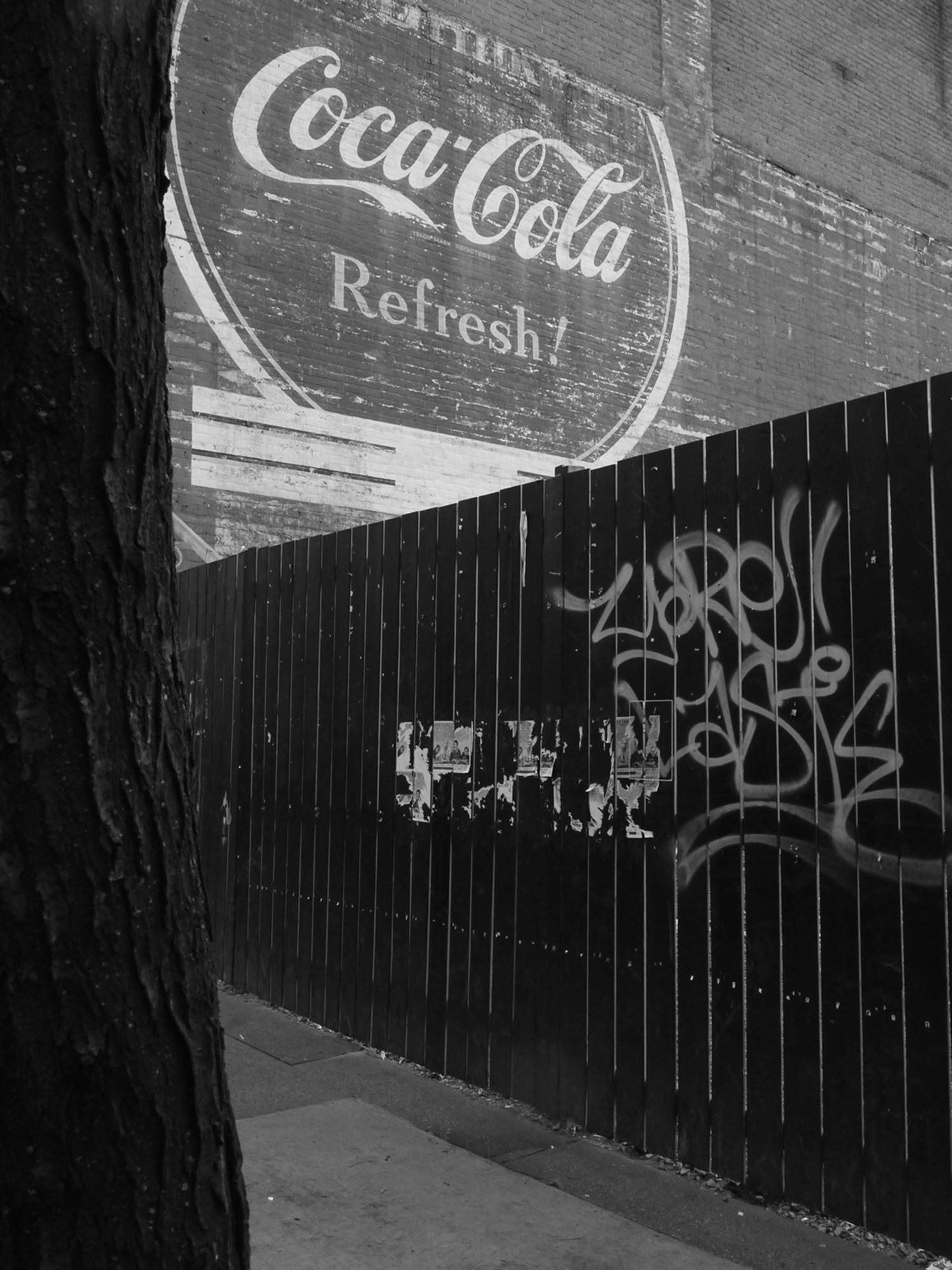 2012-James-graffiti.jpg