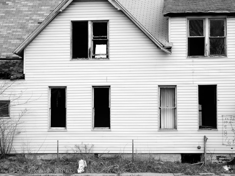 Detroit 2017.jpg