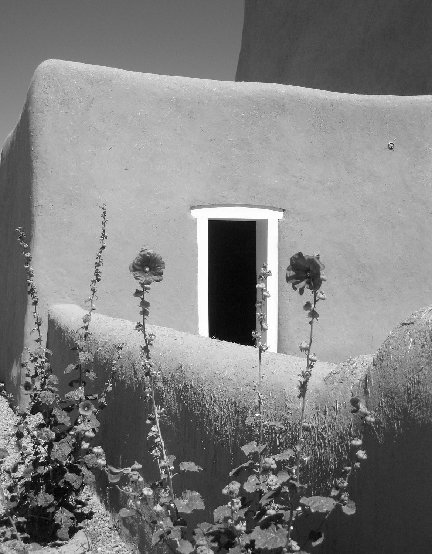 Santa-Fe-2011.jpg