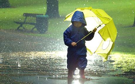 wet-weather-460_995731c.jpg