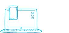 KisstheSky-Services-Website-Design.jpg