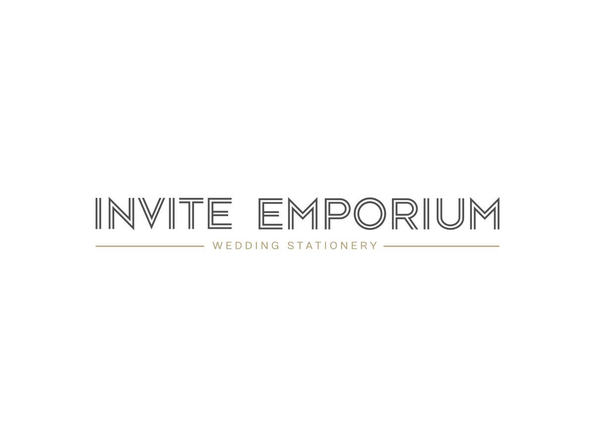 KTS-Invite-Emporium-1-Logo.jpg