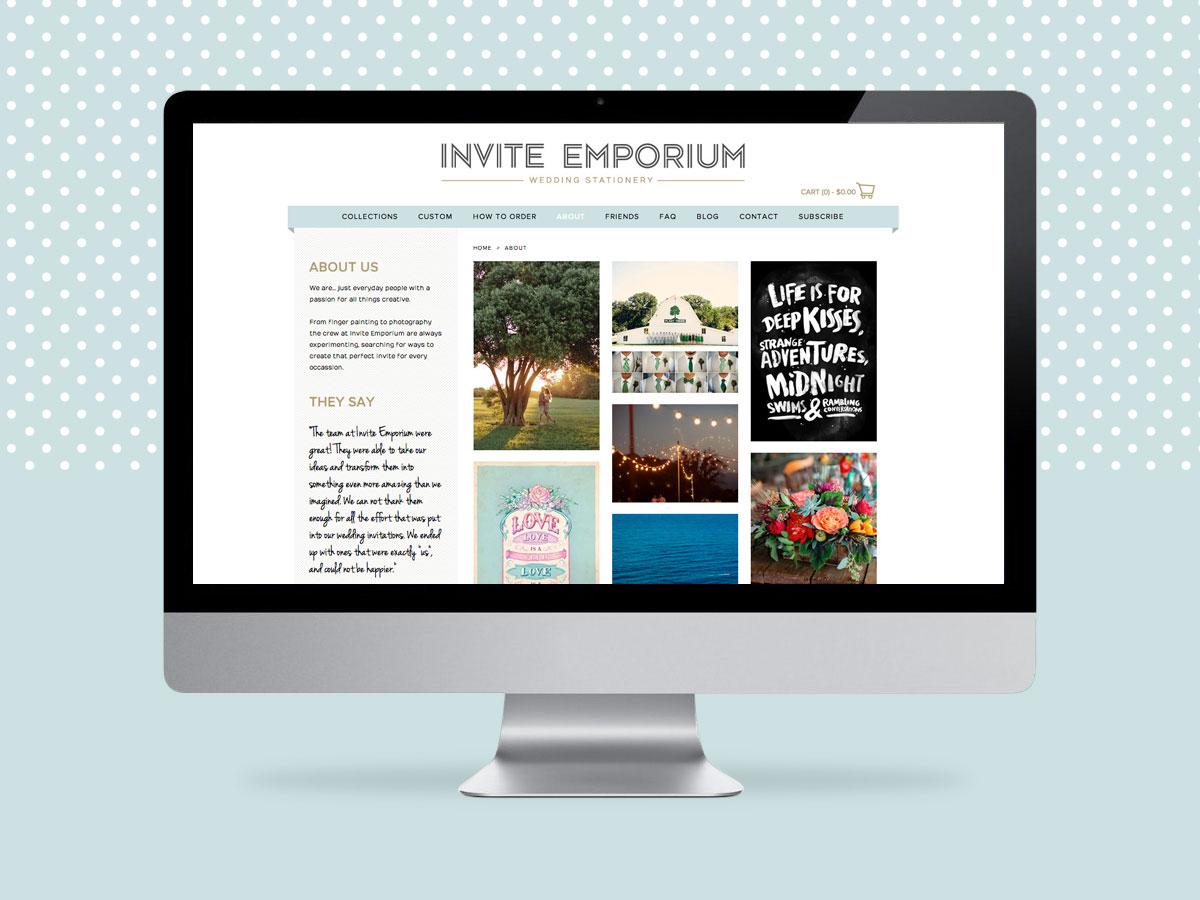 KTS-Invite-Emporium-2-Website.jpg