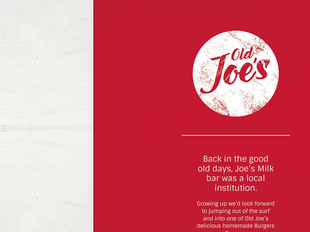 KTS-Old-Joes-Logo-1.jpg
