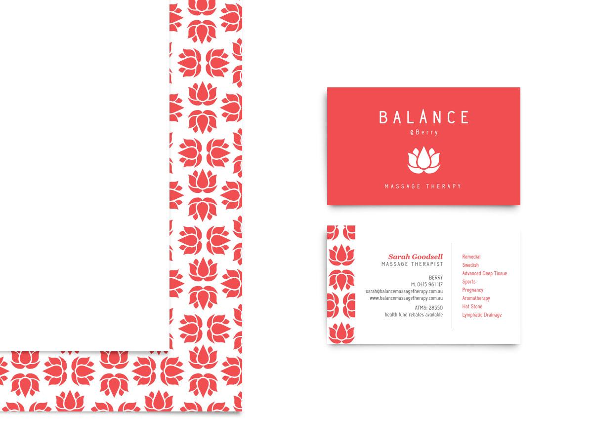 Kiss-The-Sky-Balance-Branding-2.jpg