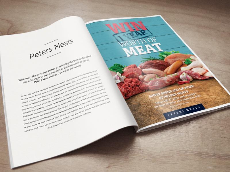 KTS-Peters_Meats-Win-Meat-Promo-1.jpg