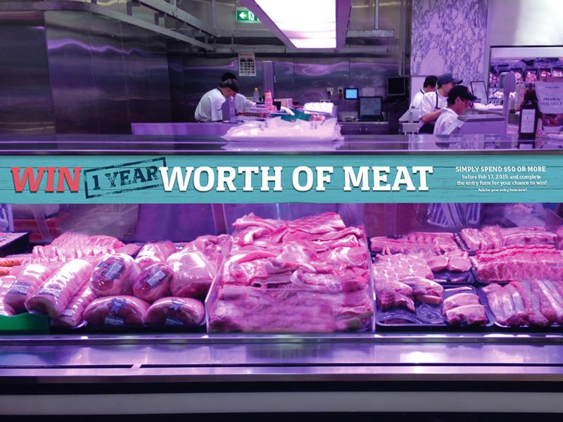 KTS-Peters_Meats-Win-Meat-Promo-2.jpg
