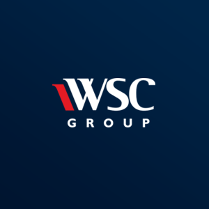 WSC GROUP