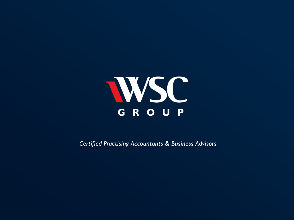 KTS-WSC-Portfolio-8.jpg