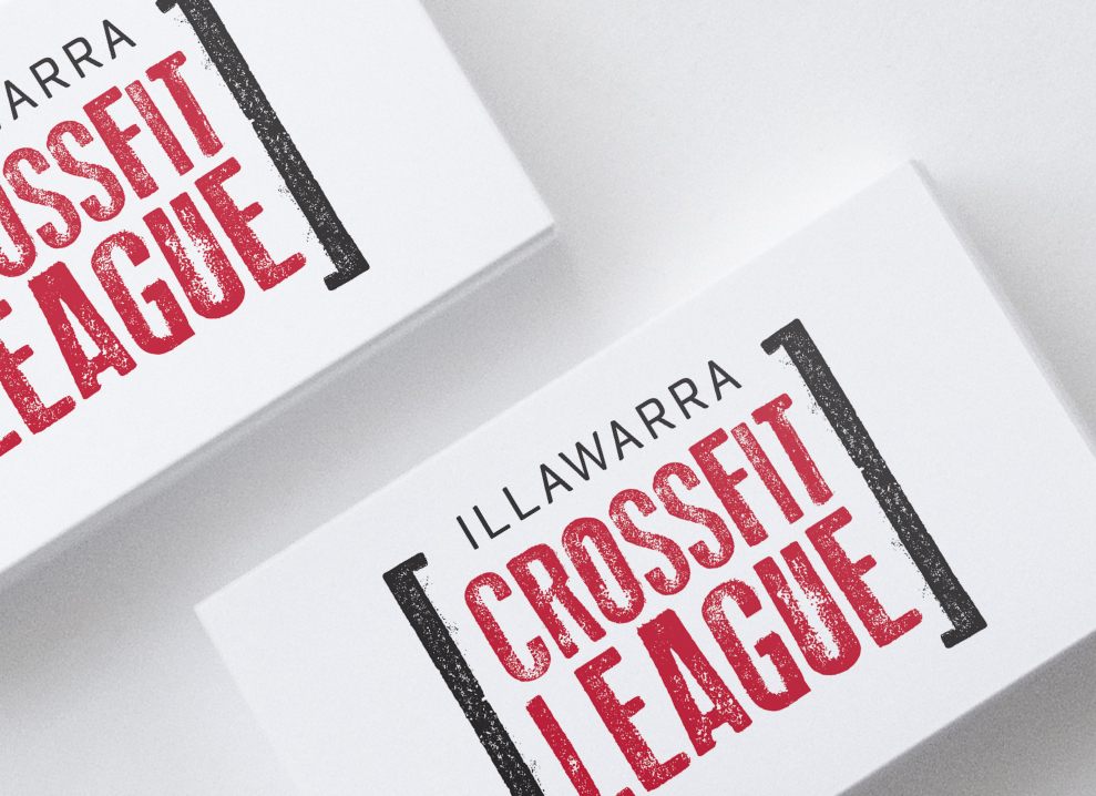 Illawarra-Crossfit-League-1.jpg