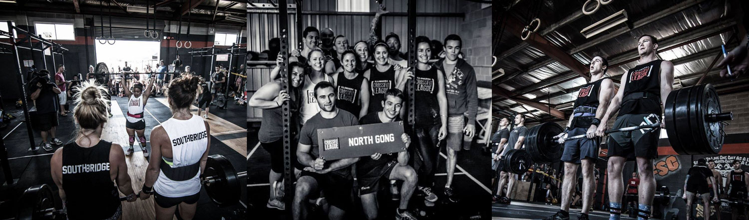 illawarra-crossfit-league.jpg