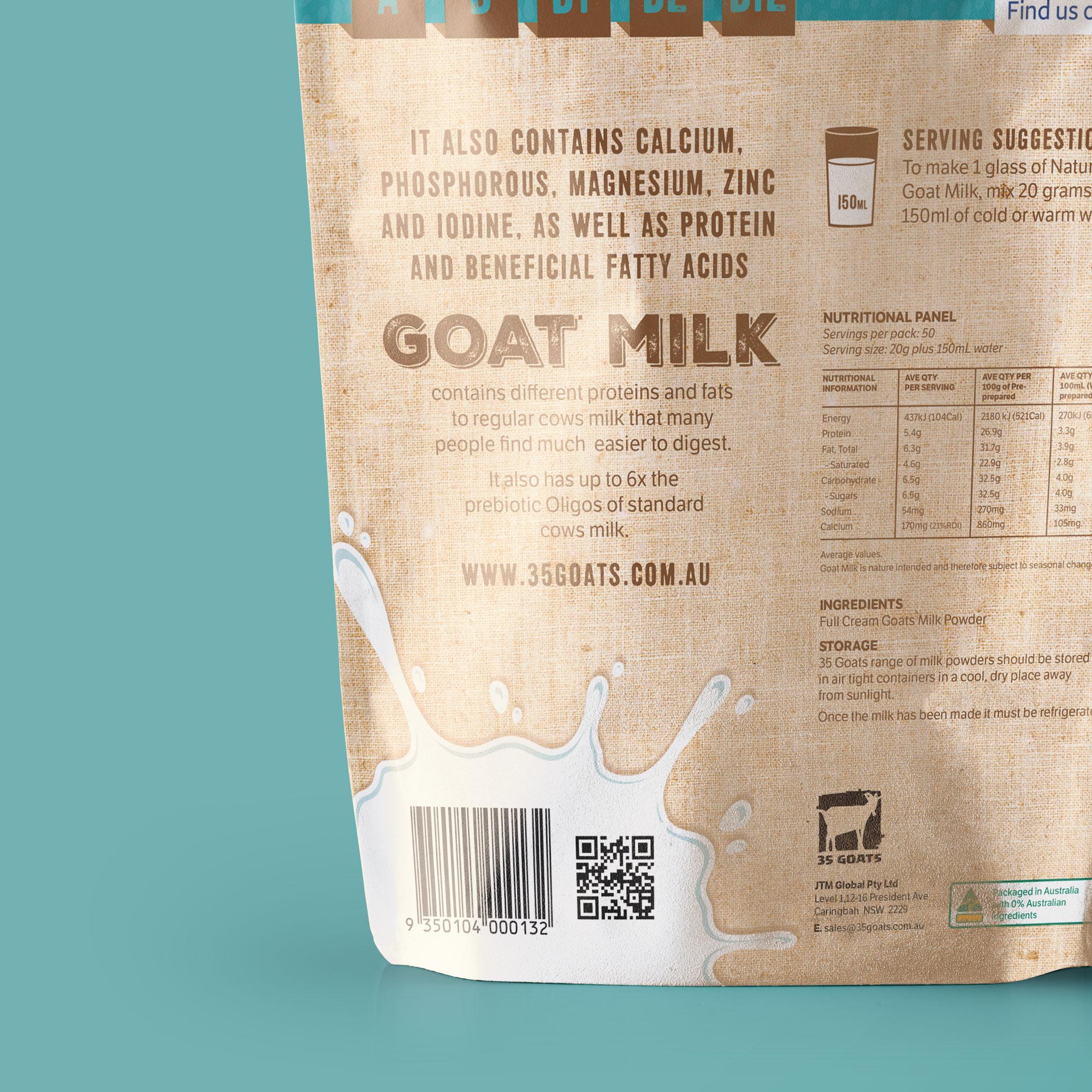 35-Goats-4.jpg