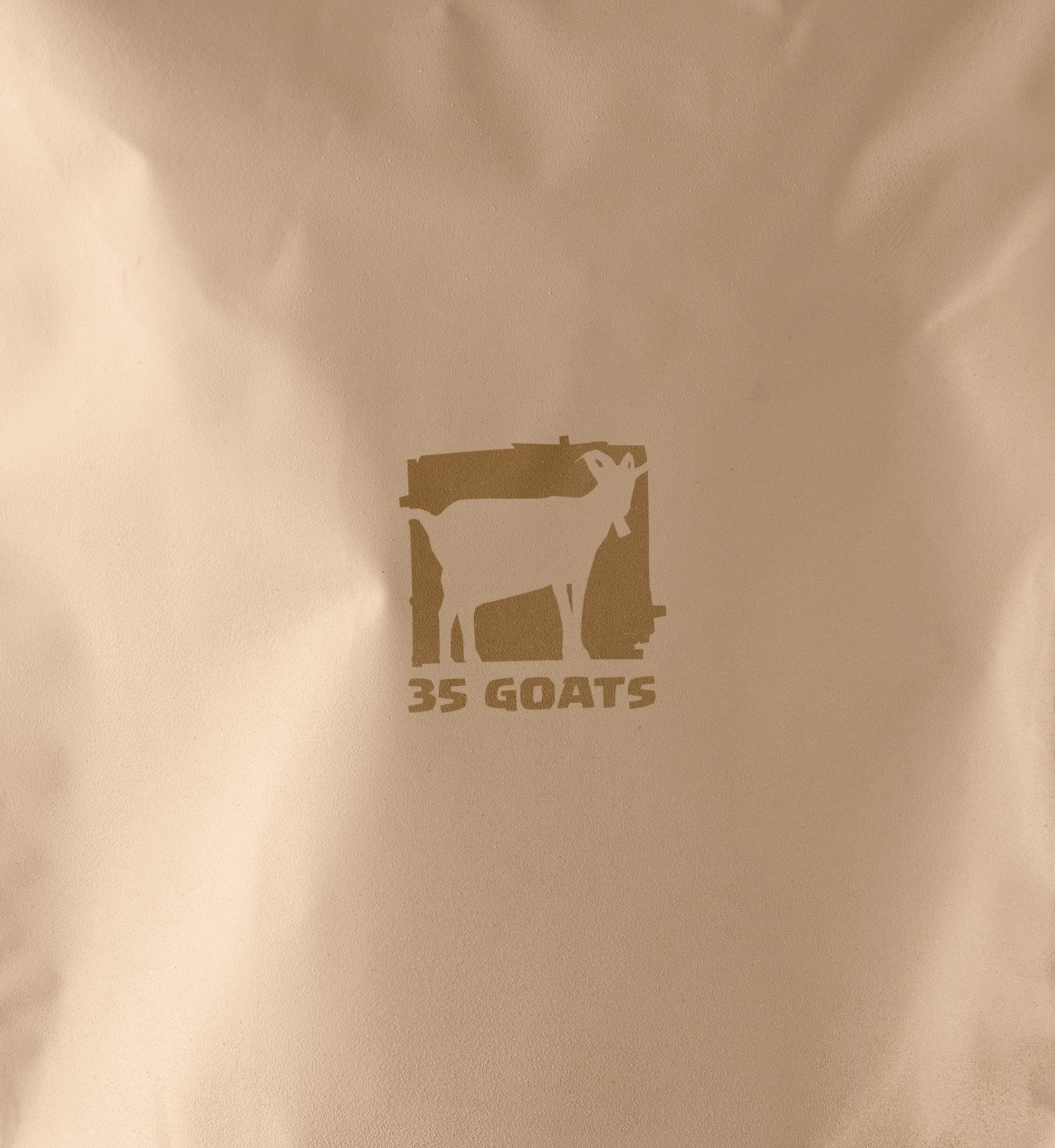 35-Goats-5.jpg