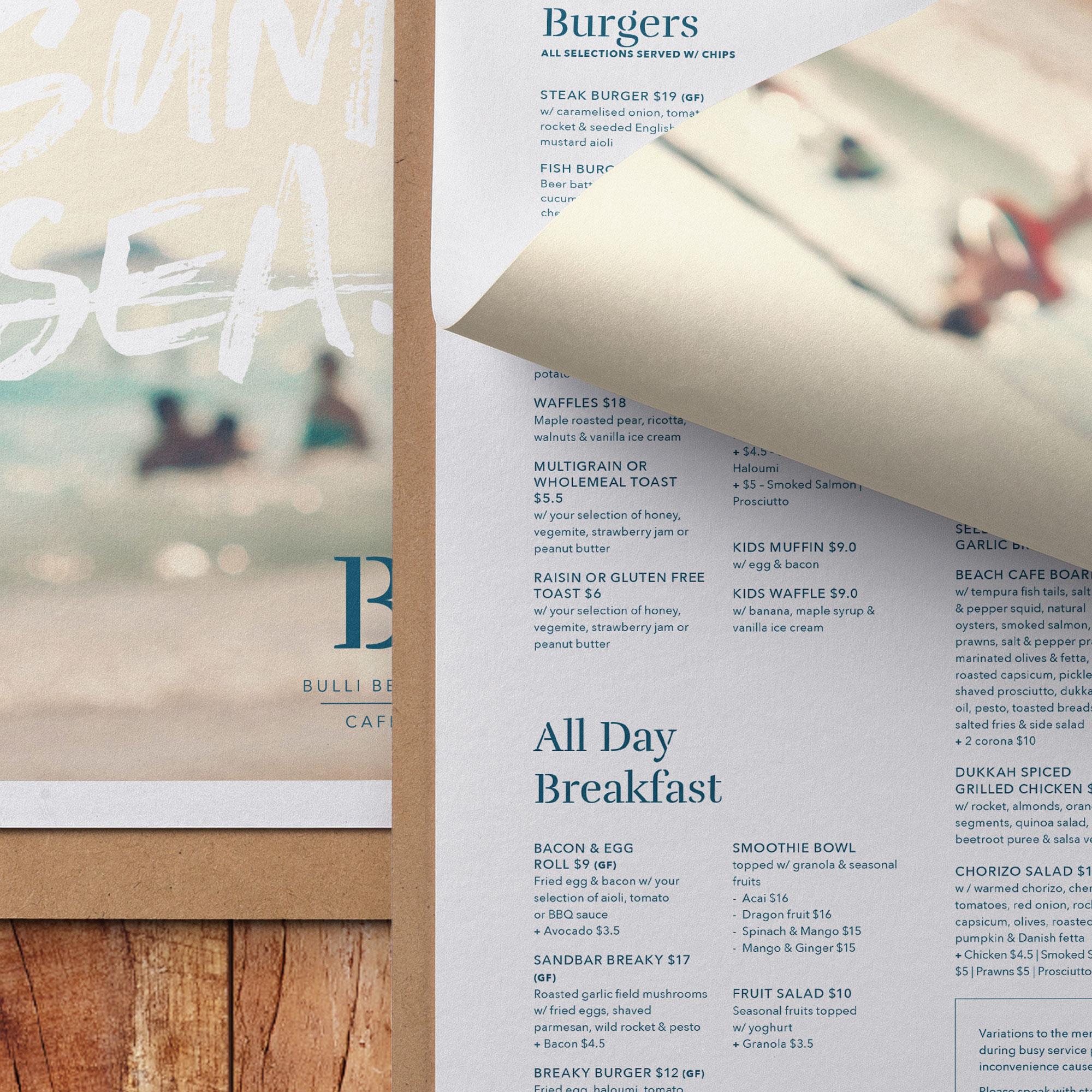 Bulli-Beach-Cafe-6.jpg