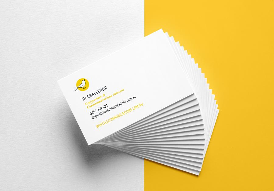 KTS-Whistle-Business-Card-1.jpg