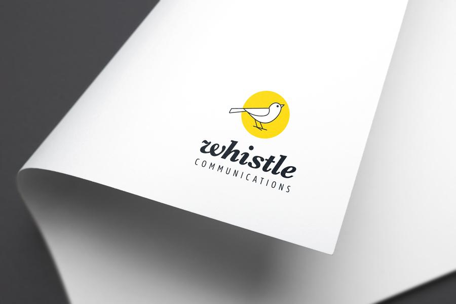 KTS-Whistle-Comms-Logo-Design.jpg
