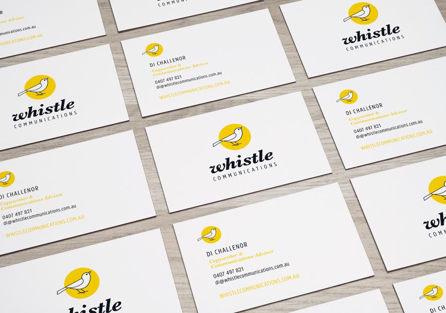 KTS-Whistle-Business-Card-2.jpg