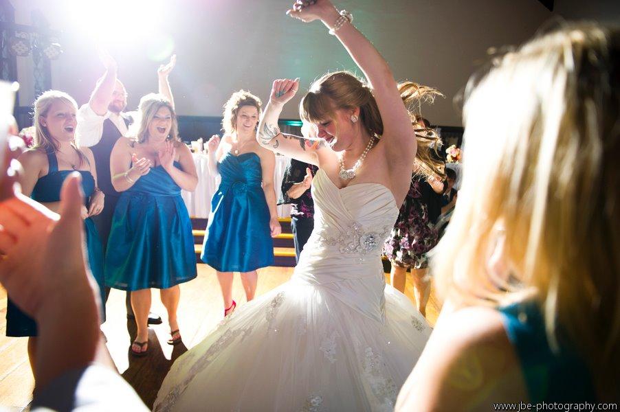 www.jbephotography.com