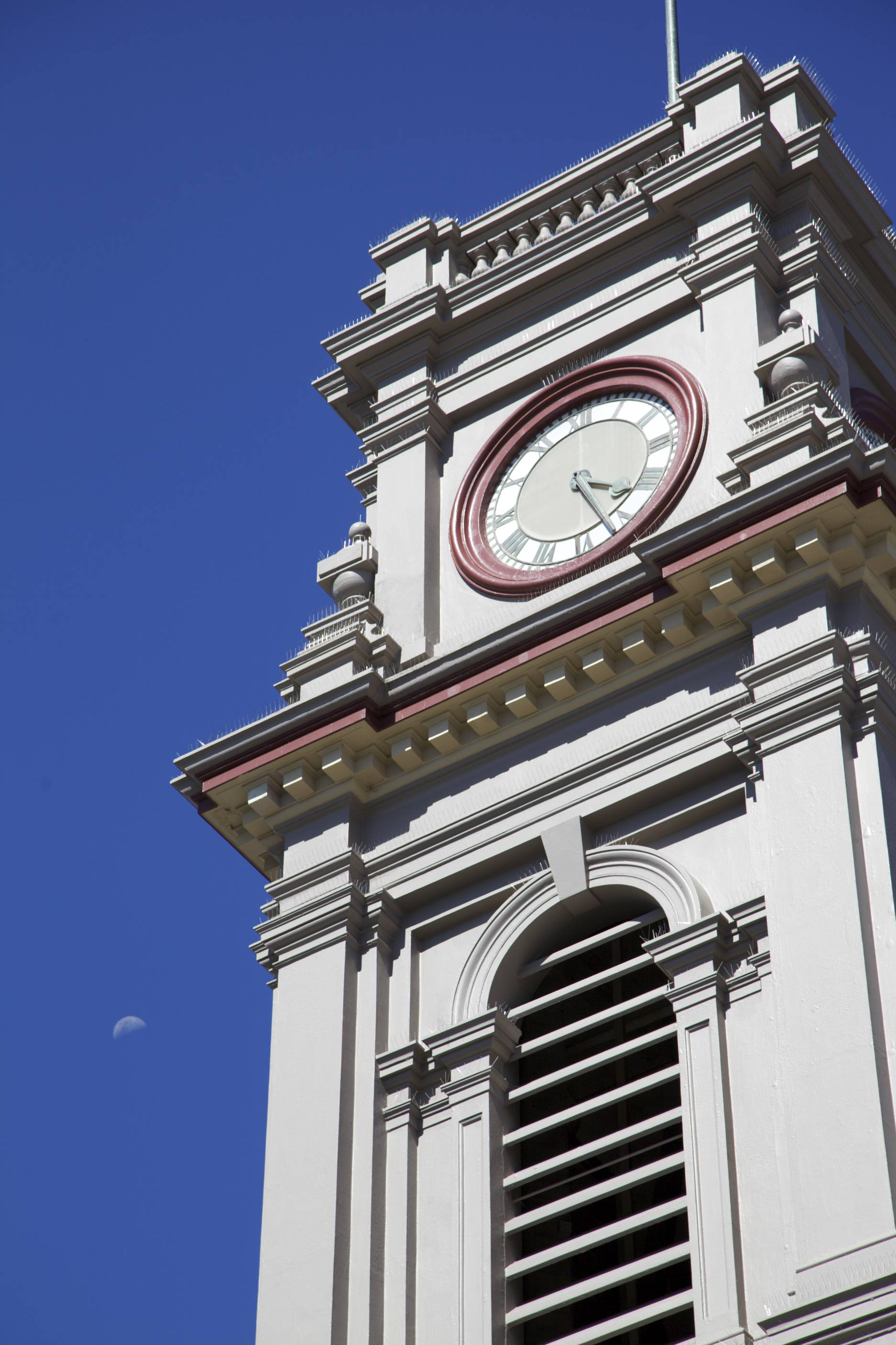 Historic Castlemaine