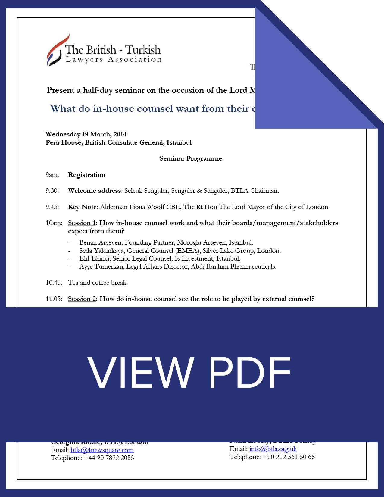 BTLA PDF Icon 3.png