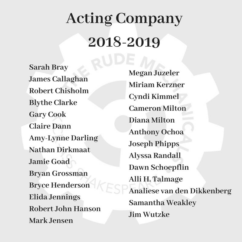 Acting Company - Updated.png