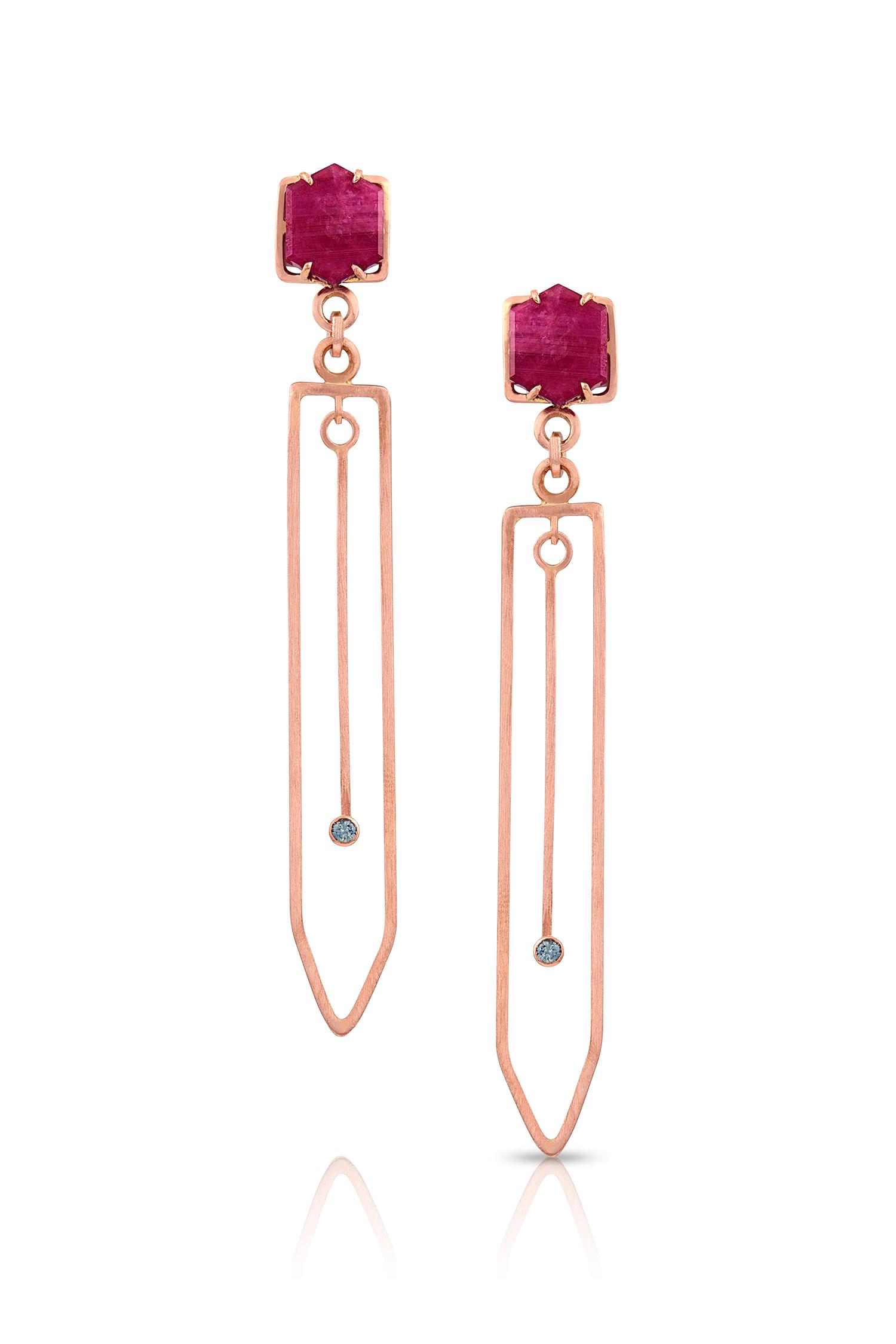 Fabia-Earrings-4.jpg