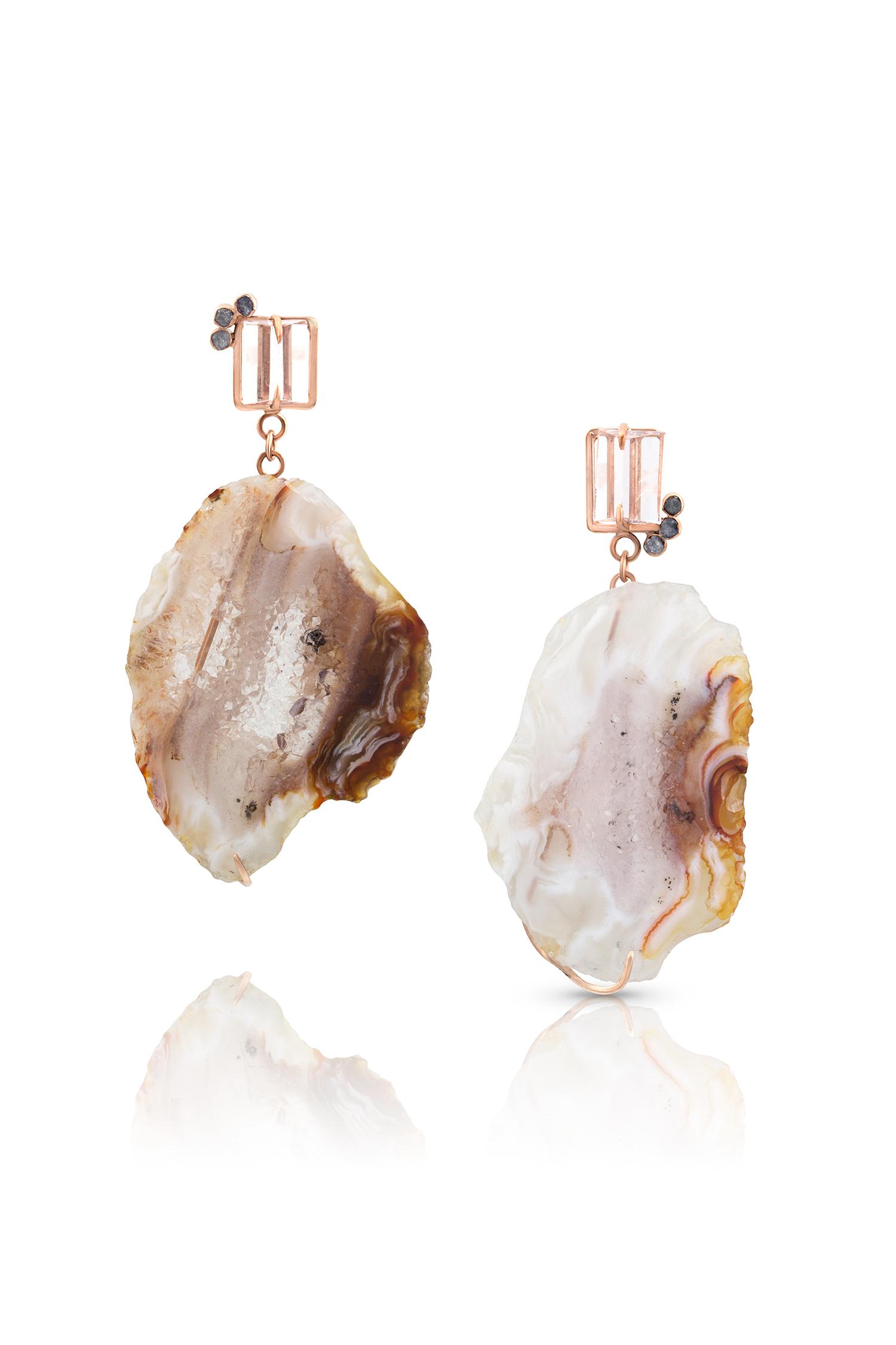 Enji-Earrings-1.jpg