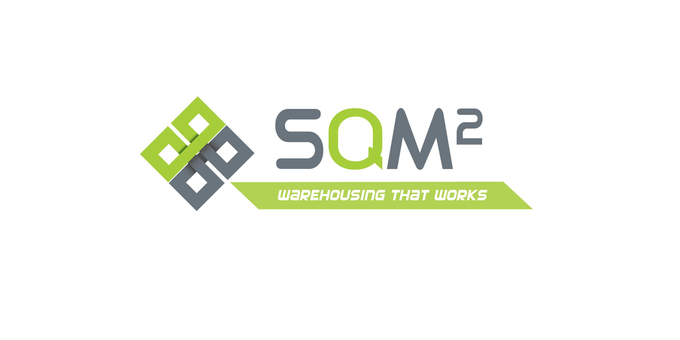 sqm2.jpg