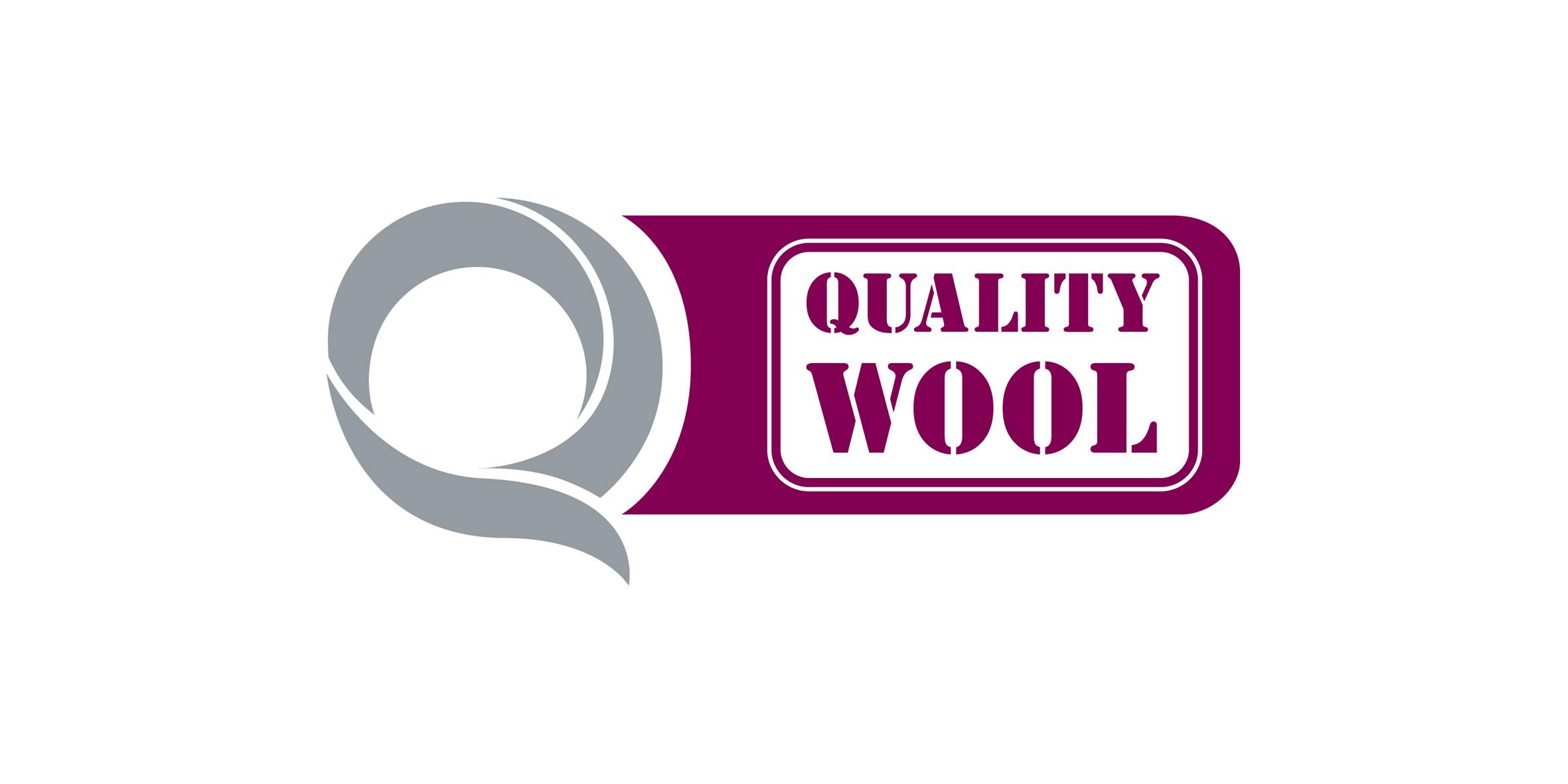 Q with Quality Wool logo.jpg
