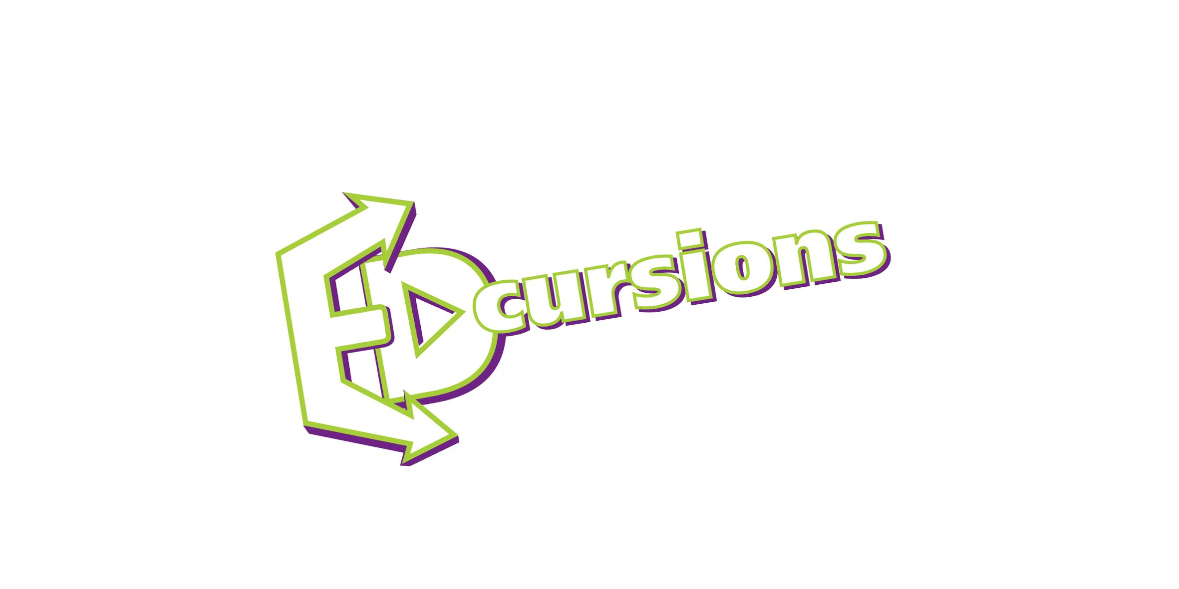 edcursions.jpg
