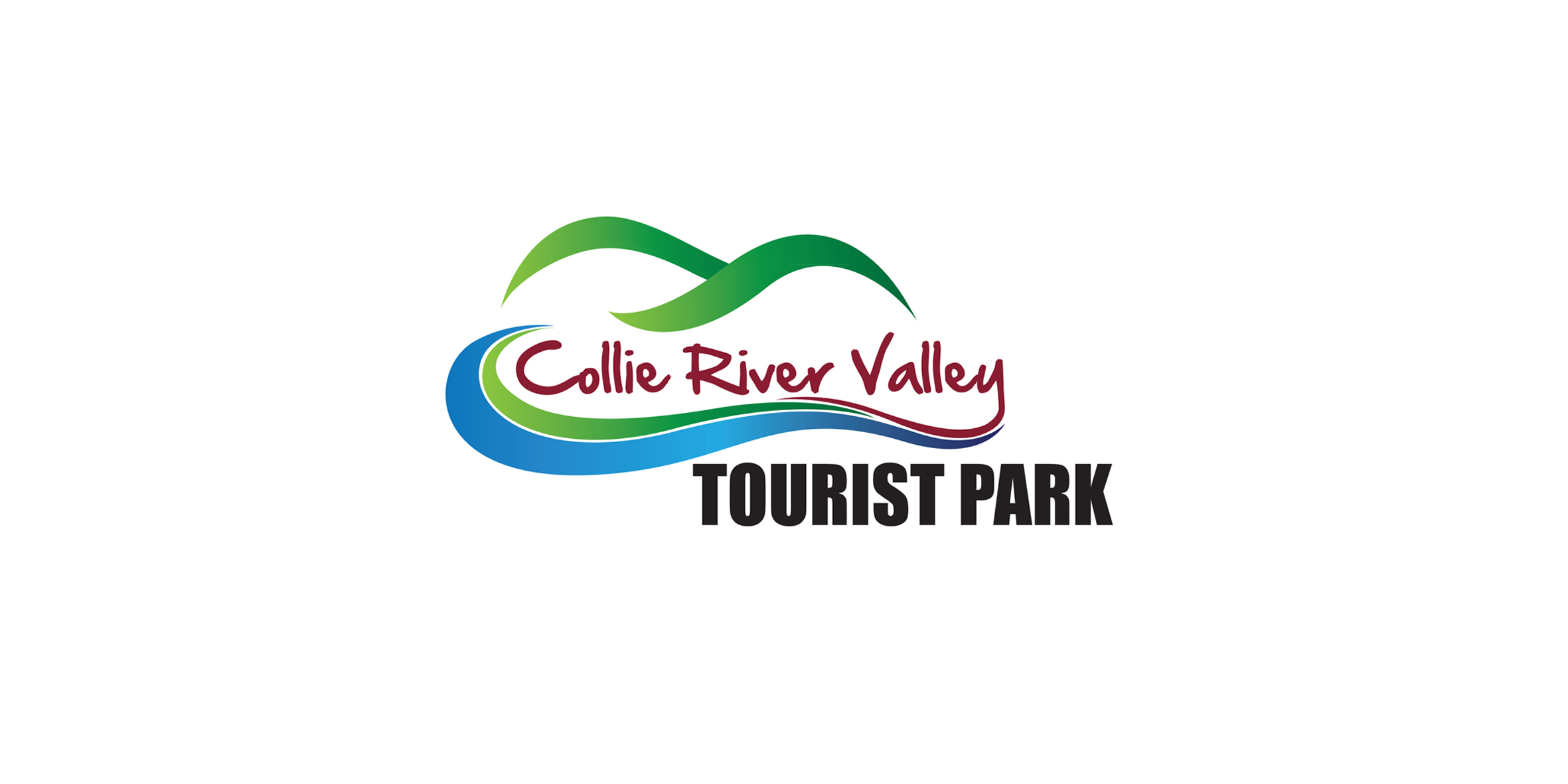 Collie River Tourist Park.jpg