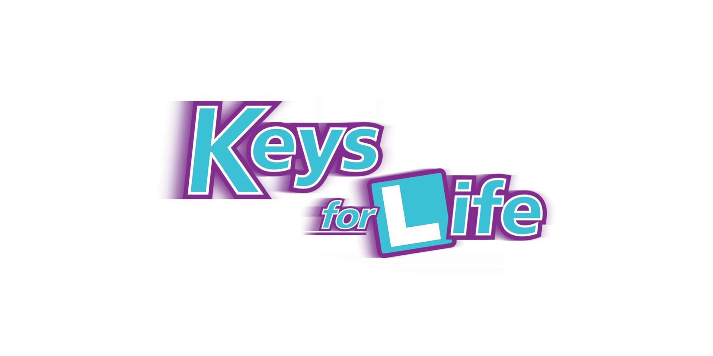 keys for Life logo.jpg