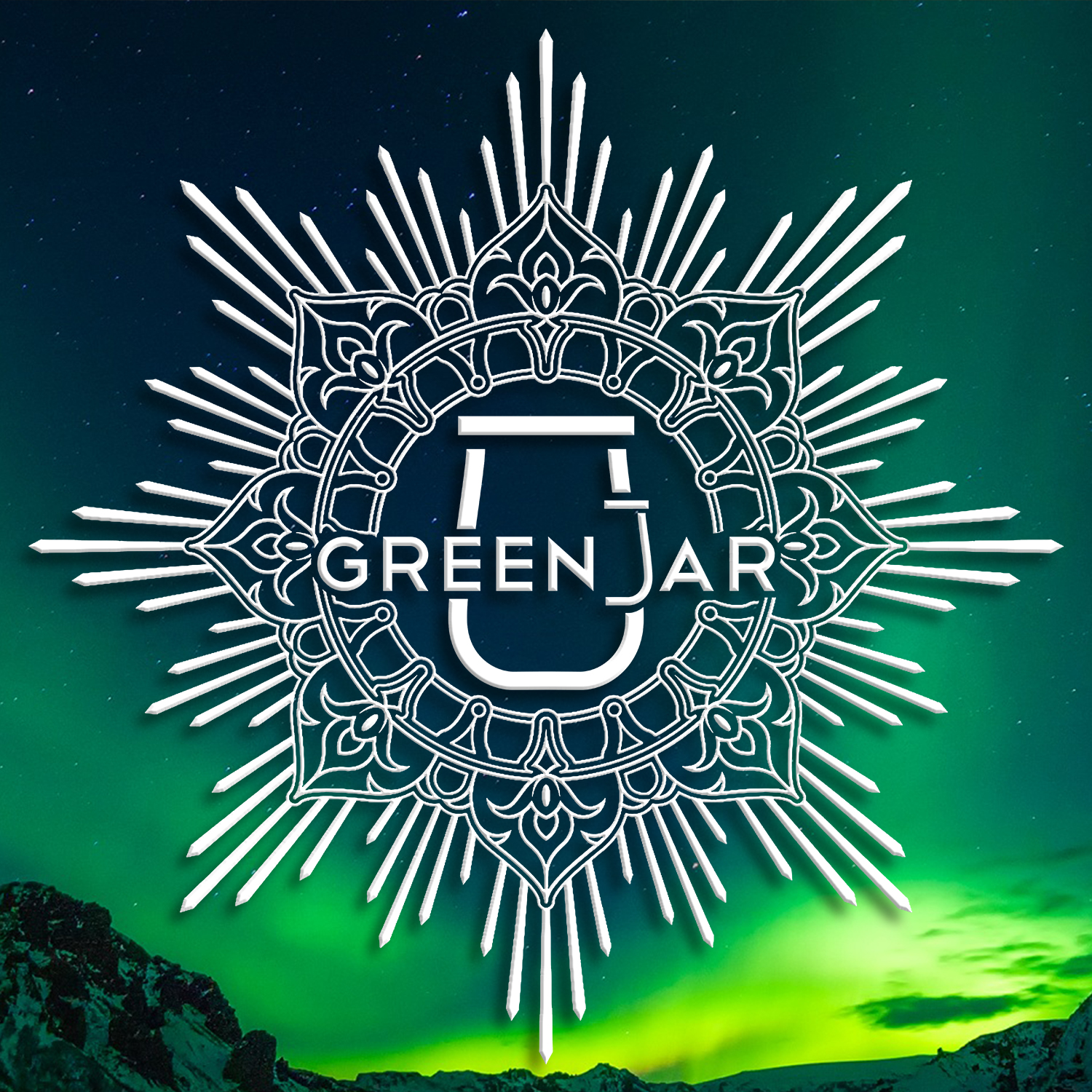 Welcome to Green Jar