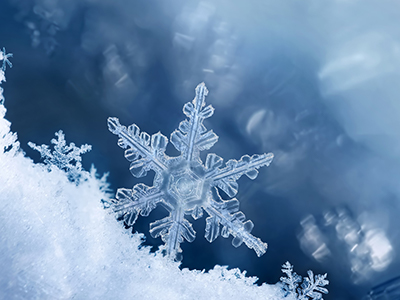 snowflake3x4.jpg