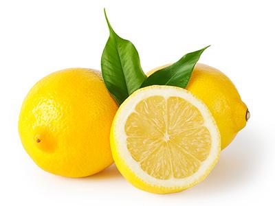 lemons3x4.jpg