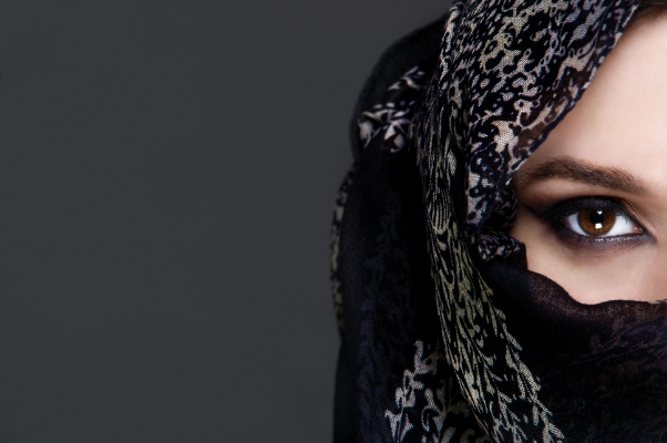 niqab-whoareyouseeing.jpg