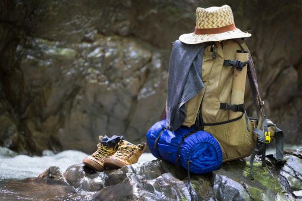 backpack400x600.jpg