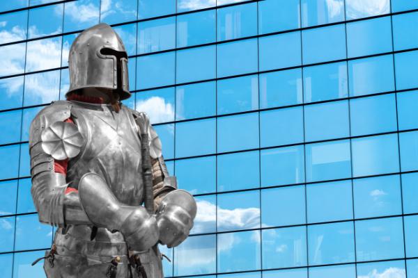knight600x400.jpg