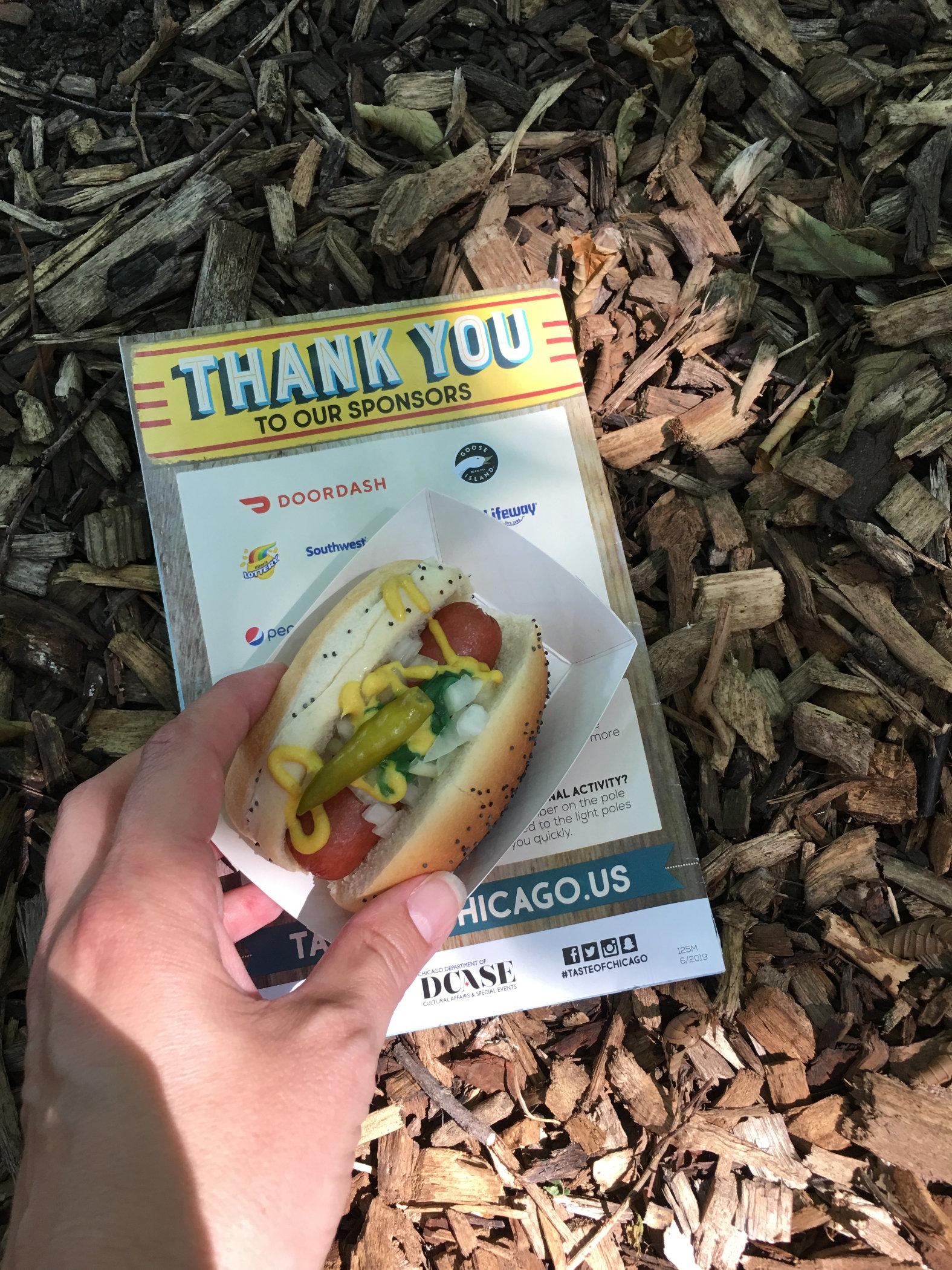 mini-hot-dog.jpg