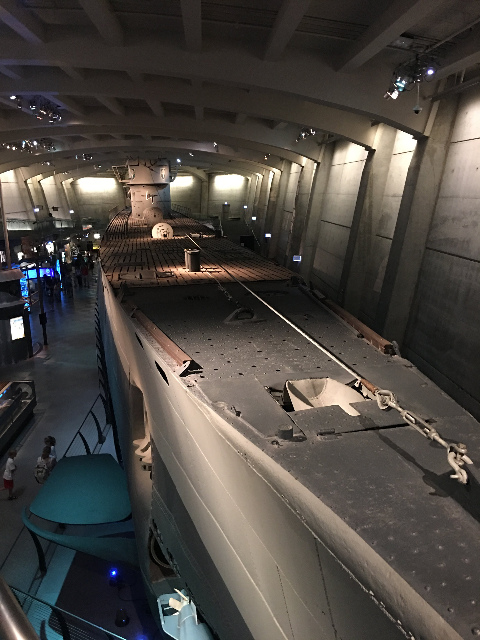 submarine-topdeck.jpg
