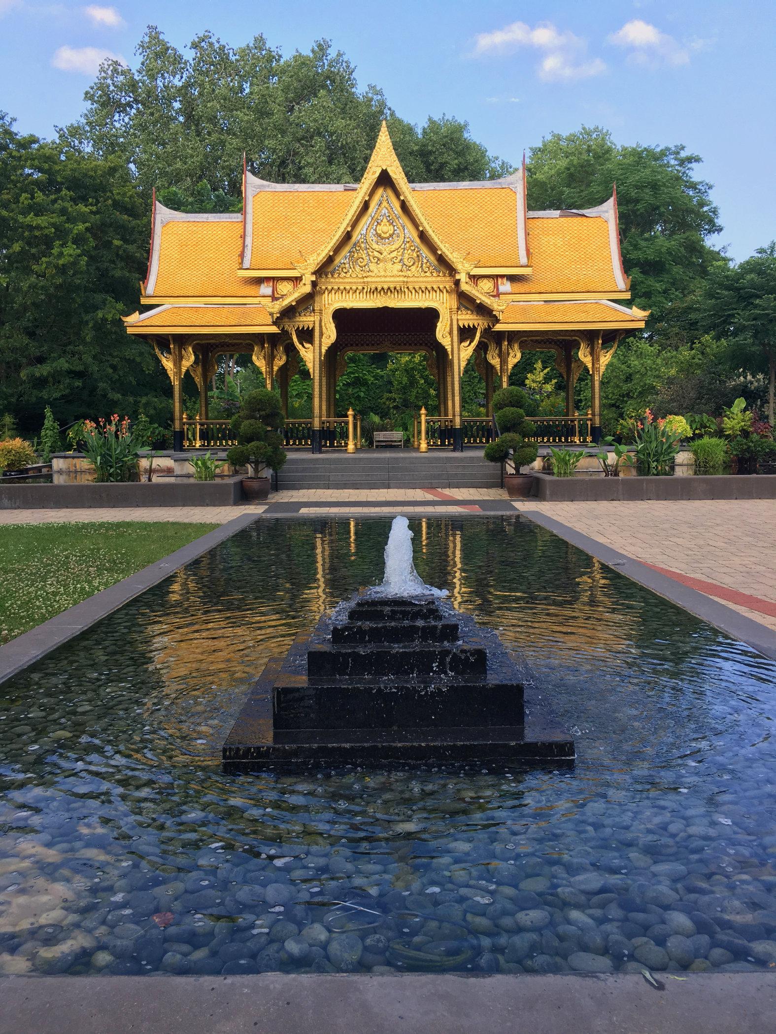 pavilion fountain.jpg