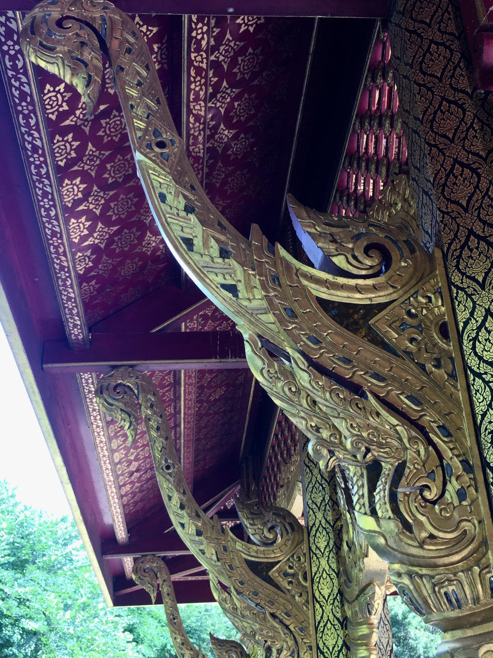 dragon carving.jpg