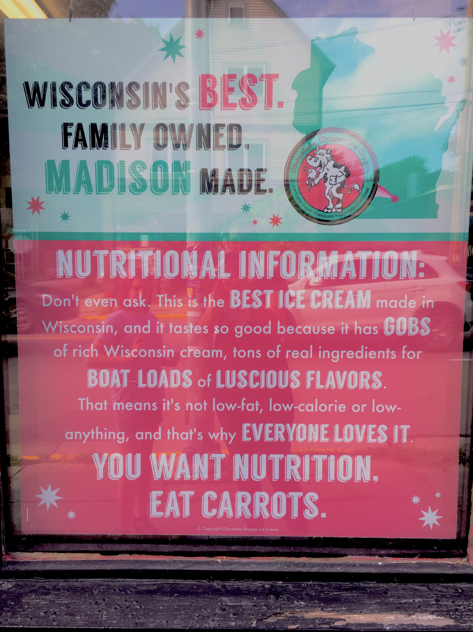 ice cream sign.jpg