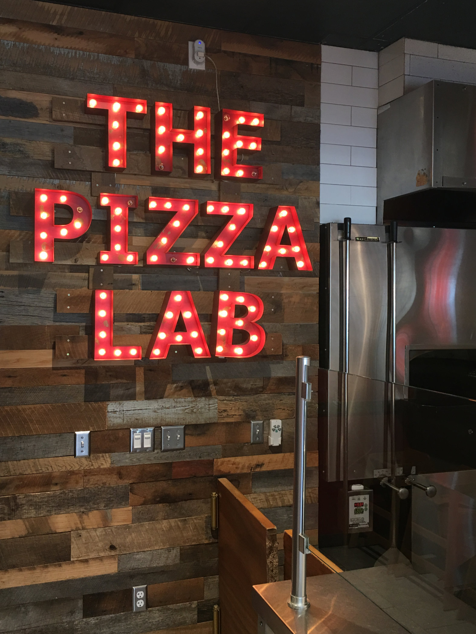 pizza-lab.jpg